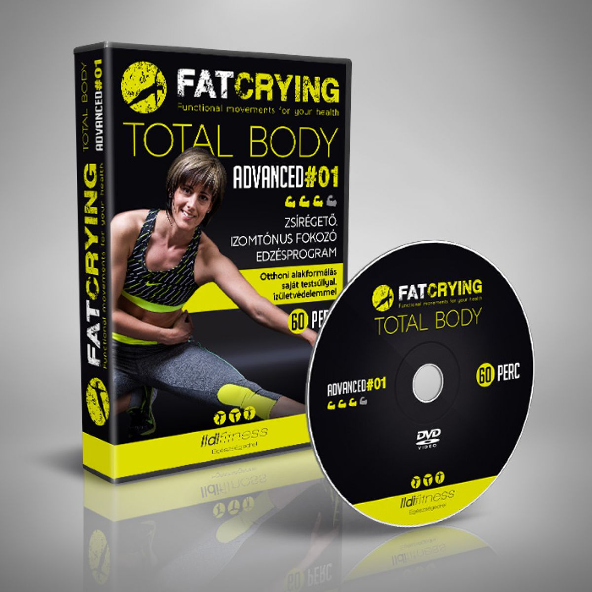 FATCRYING TOTAL BODY A01 (DVD) (1)
